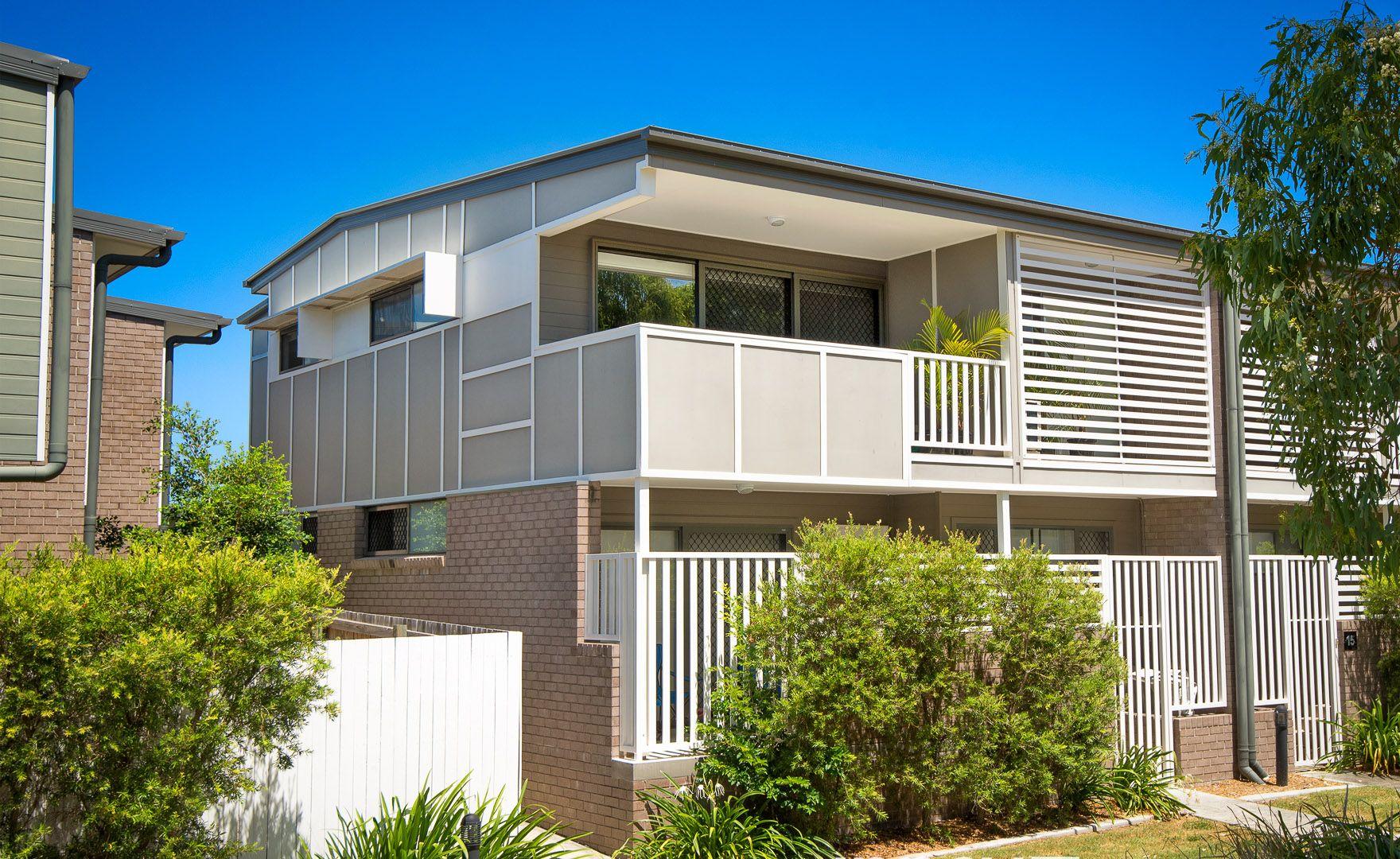 18/35 Lavender Place, Fitzgibbon QLD 4018, Image 2