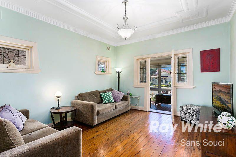 3 Francis Street, Carlton NSW 2218, Image 1