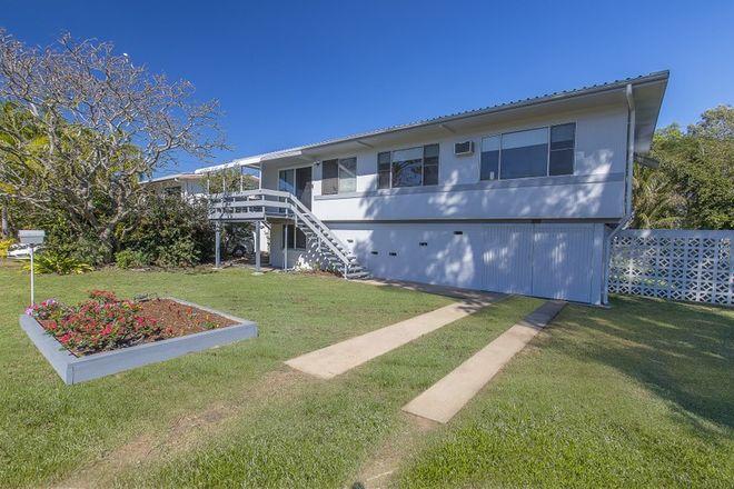 Picture of 5 Wackett Street, PALLARENDA QLD 4810