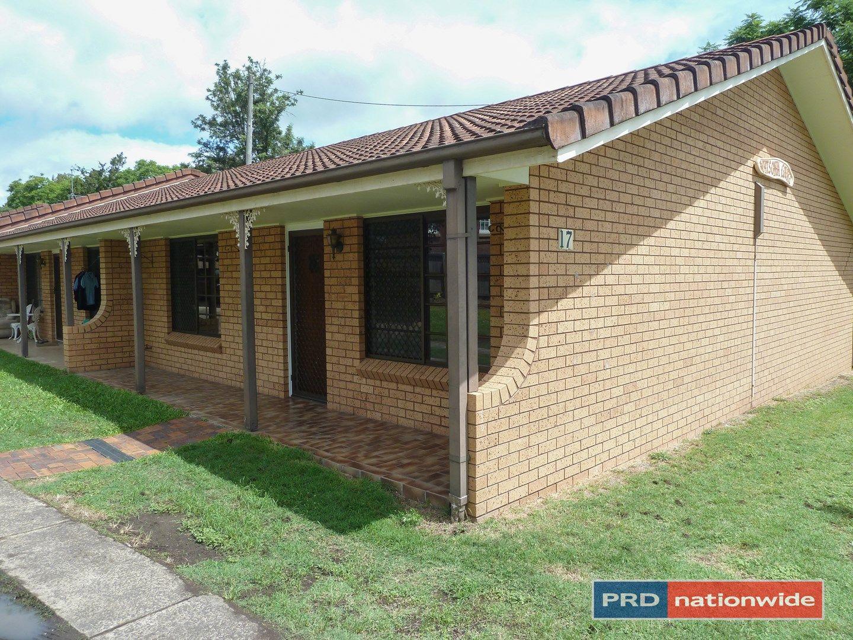 1/17 Geneva Street, Kyogle NSW 2474, Image 0