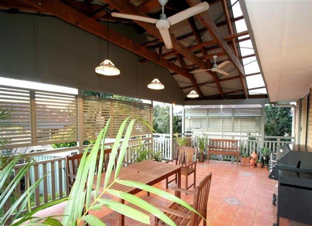 44 Kylie Avenue, Ferny Hills QLD 4055, Image 0