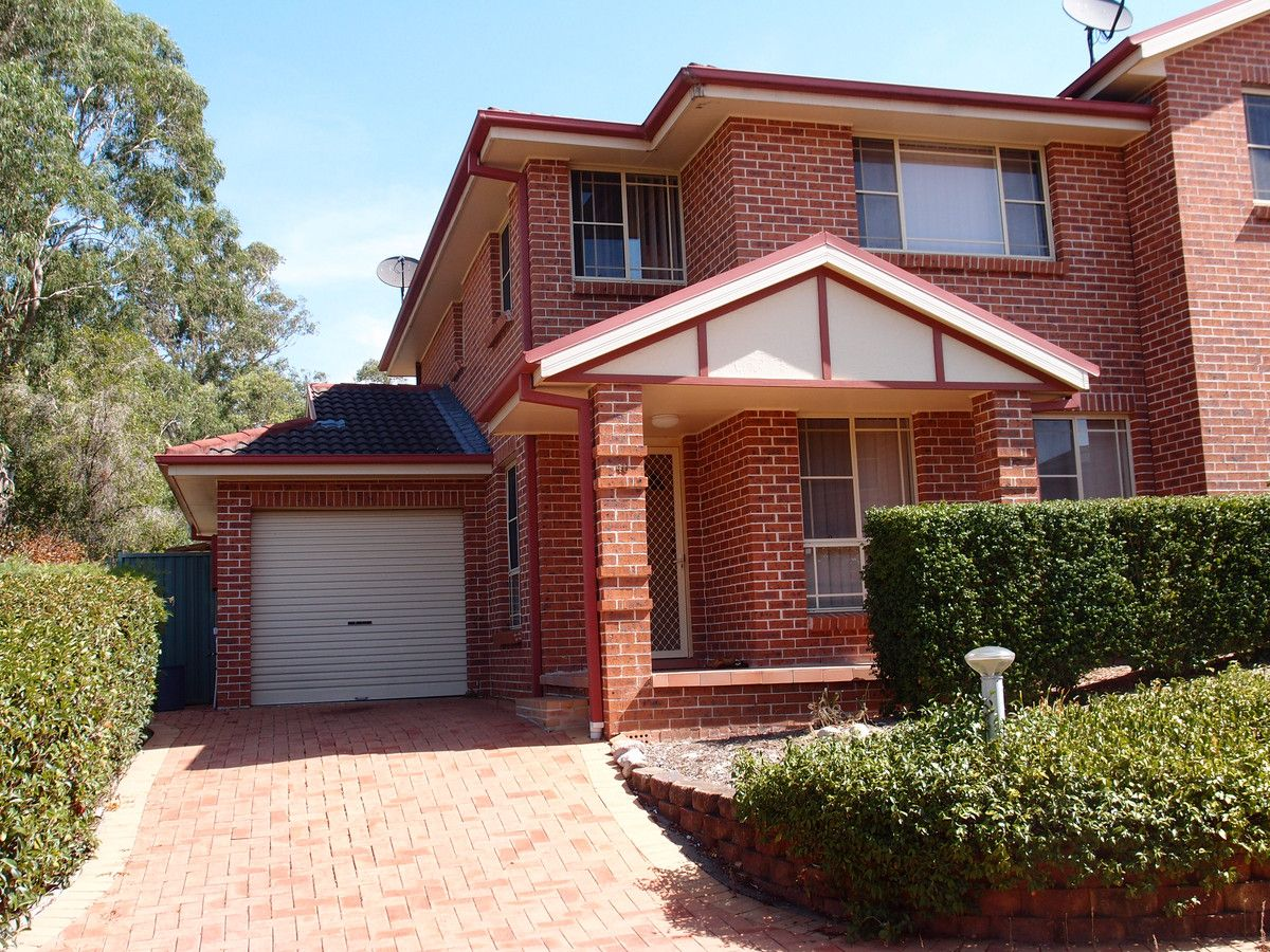 40/39 Regentville Road, Glenmore Park NSW 2745, Image 0