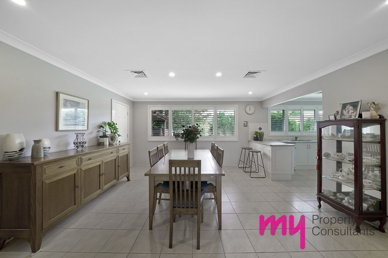 12 Hartley Place, Ruse NSW 2560, Image 2