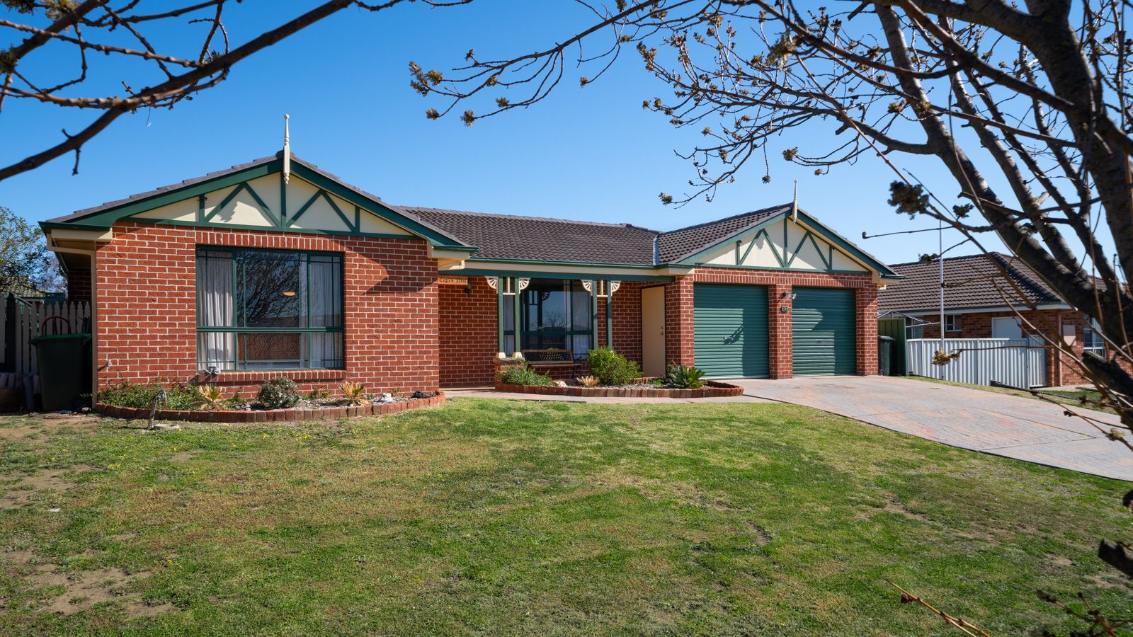 33 Wentworth Drive, Kelso NSW 2795, Image 0