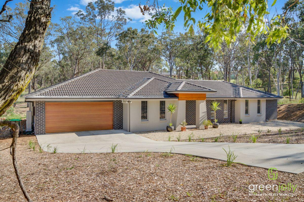 100 Rockvale Road, Armidale NSW 2350, Image 0