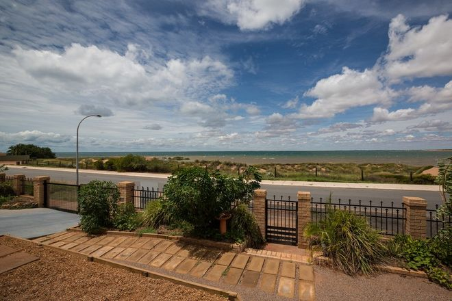 Picture of 10 Goode Street, PORT HEDLAND WA 6721