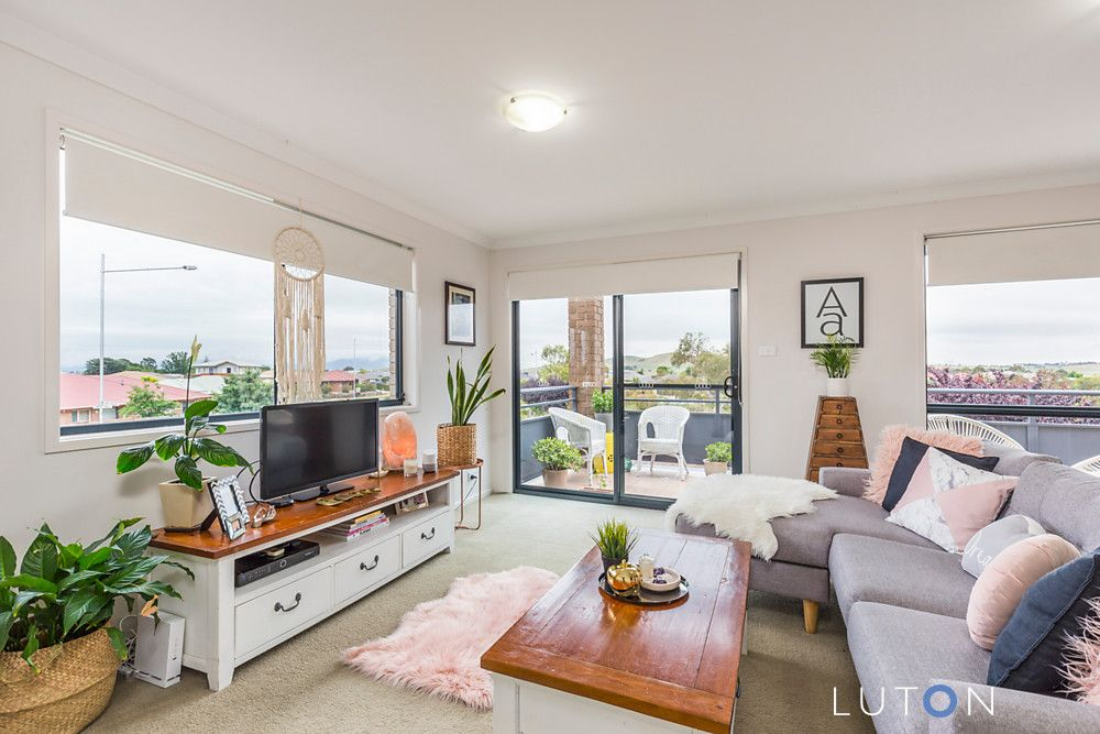 3/4 Jeff Snell Crescent, Dunlop ACT 2615, Image 0