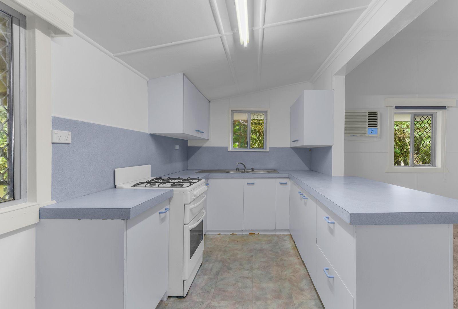 70 Chelmer Street East, Chelmer QLD 4068, Image 1