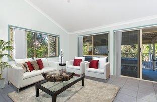 38 Jarrahdale Drive, Elanora QLD 4221