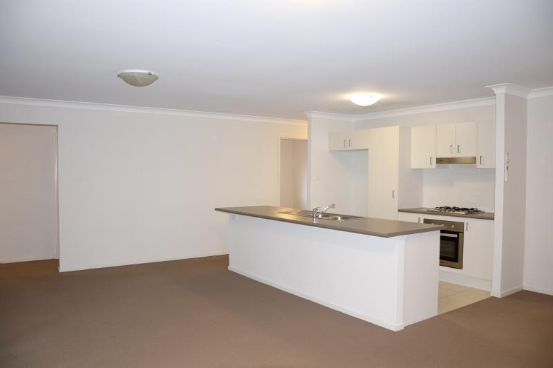 14a Jory Street, Raworth NSW 2321, Image 1