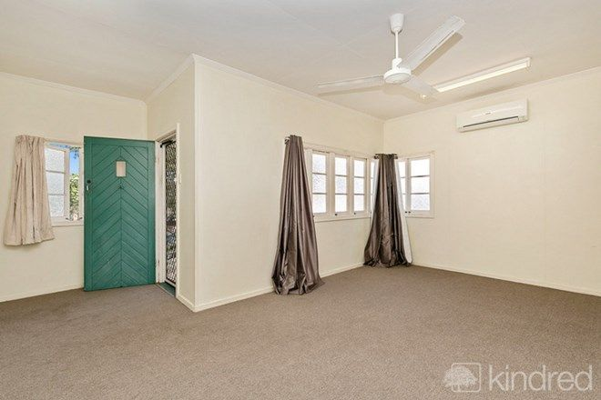 Picture of 181 Baskerville Street, BRIGHTON QLD 4017