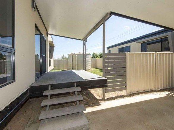 10/51 Kemmis Street, Nebo QLD 4742, Image 1