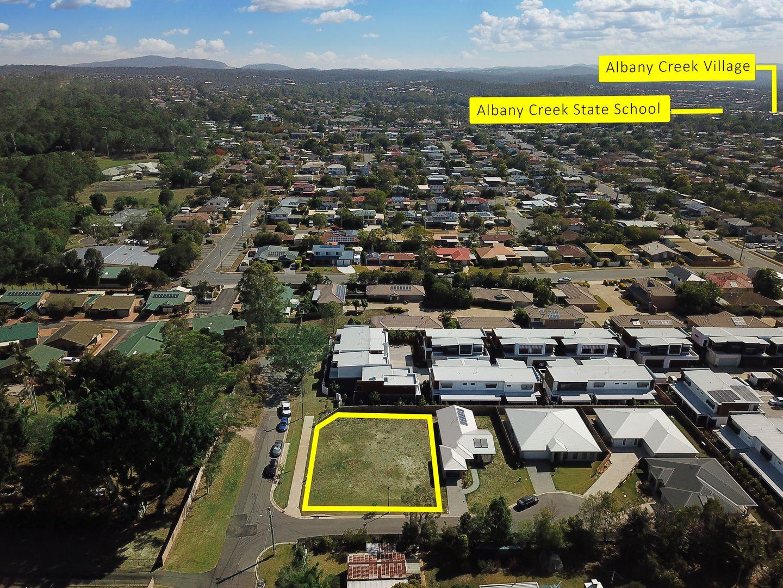 1 Nics Court, Albany Creek QLD 4035, Image 2