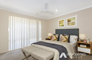 Picture of 13 Ernestine Circuit, Eagleby QLD 4207