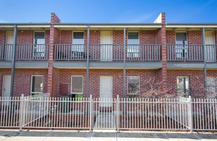 Picture of 25 Monastery Drive, Wendouree VIC 3355