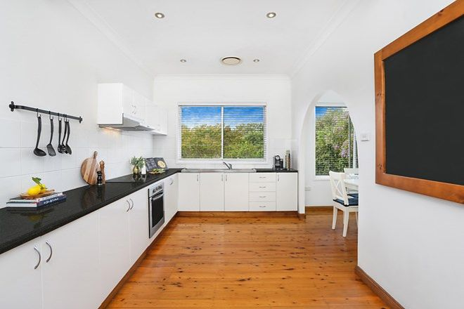 Picture of 58 Stanleigh Crescent, WEST WOLLONGONG NSW 2500