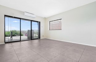 Picture of 1/314 Homer St, Earlwood NSW 2206
