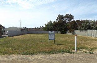 Picture of Lot 270 Flinders Avenue, Kingscote SA 5223