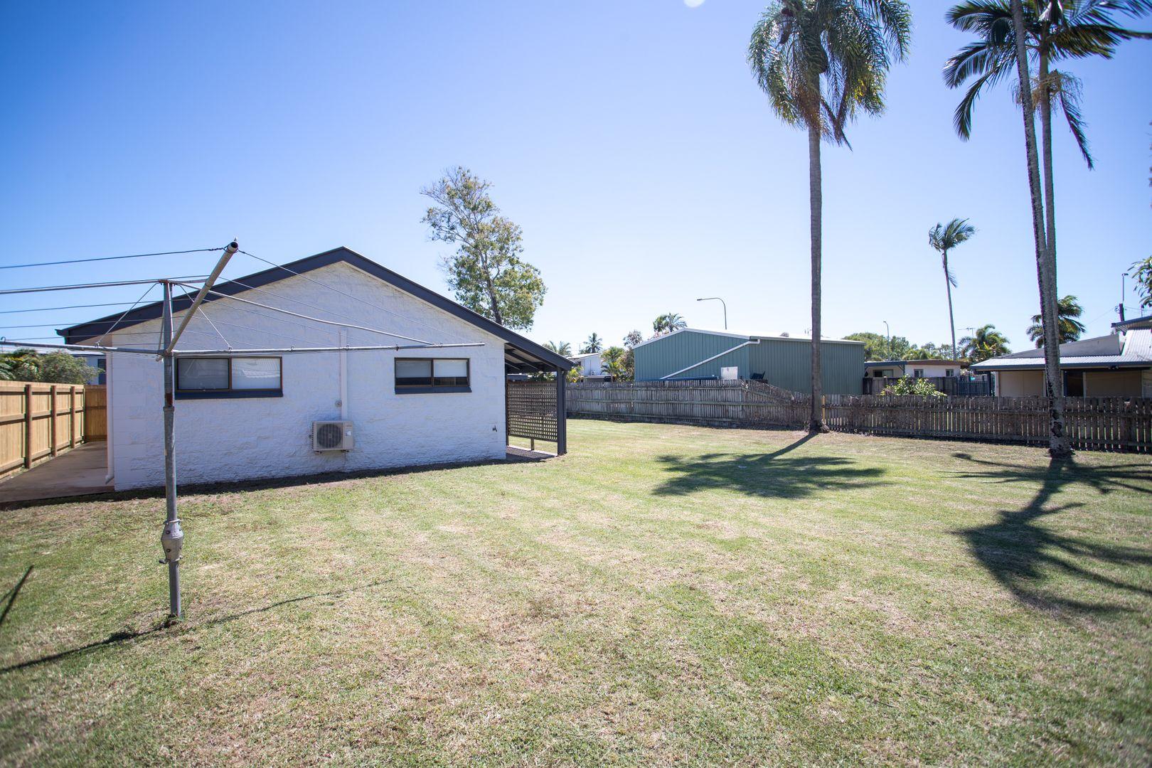 3 Nadarmi Drive, Andergrove QLD 4740, Image 1