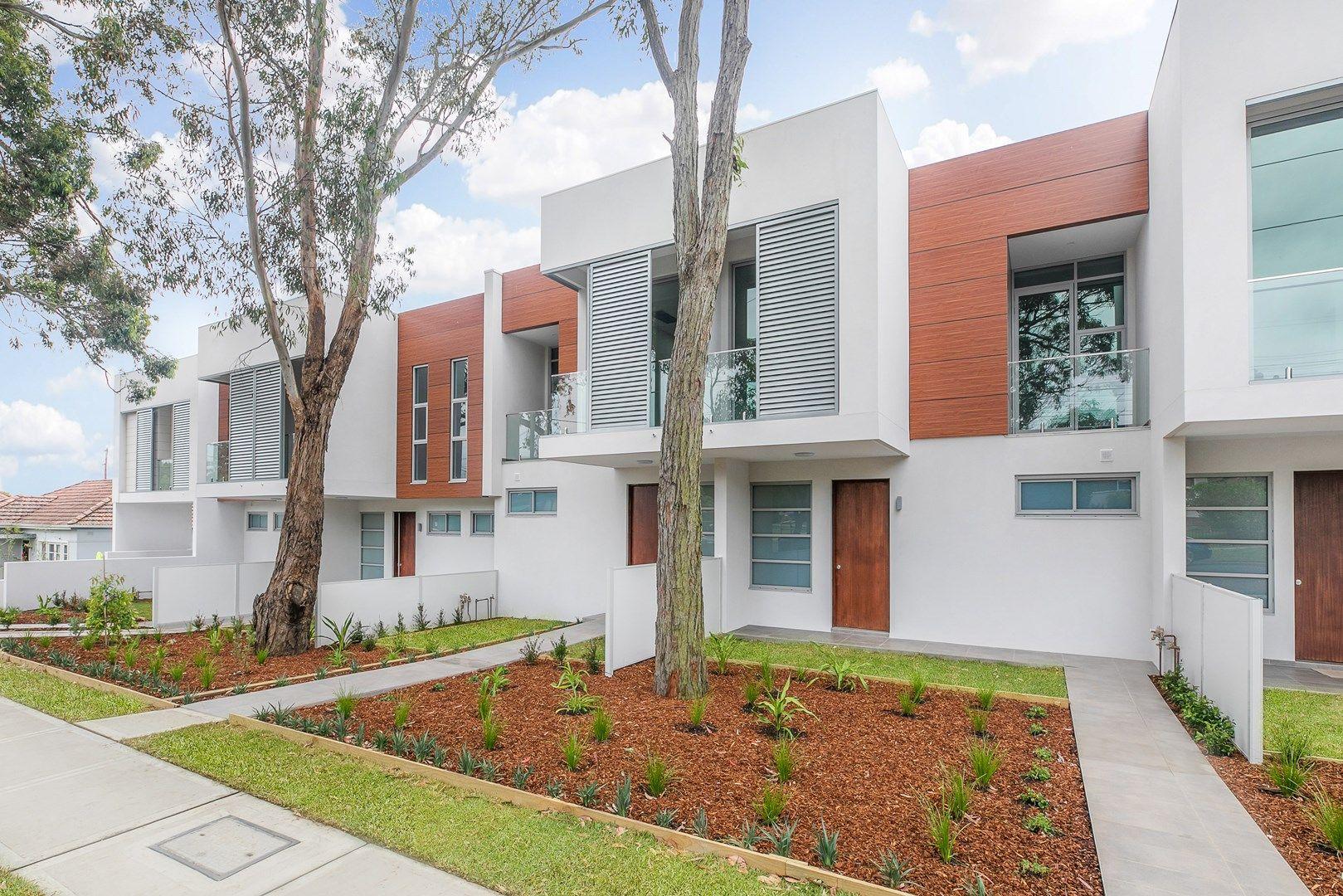 1/6 Hotham  Road, Kirrawee NSW 2232, Image 0