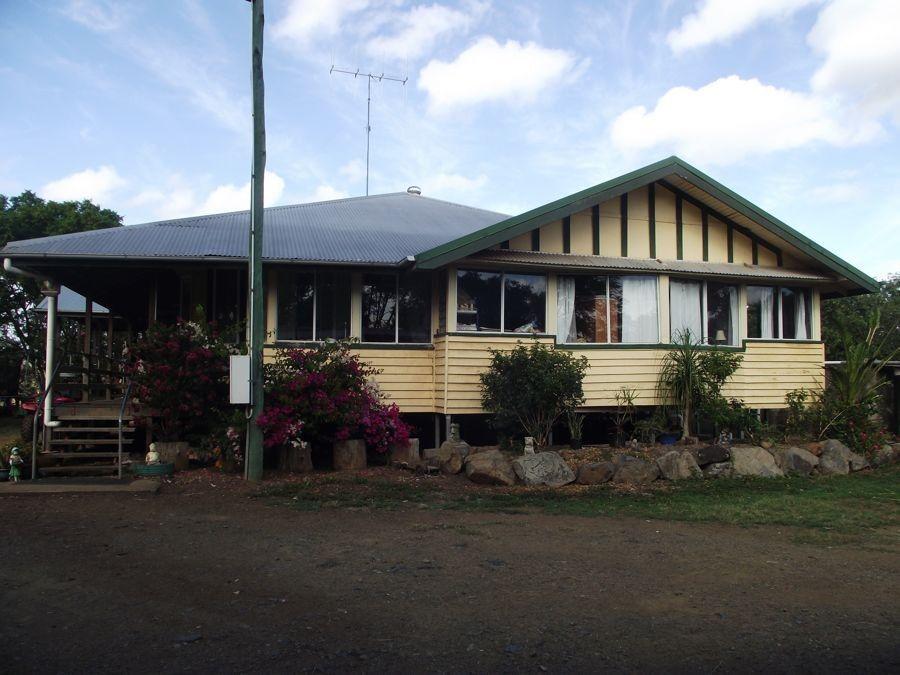 Lower Wonga QLD 4570, Image 0