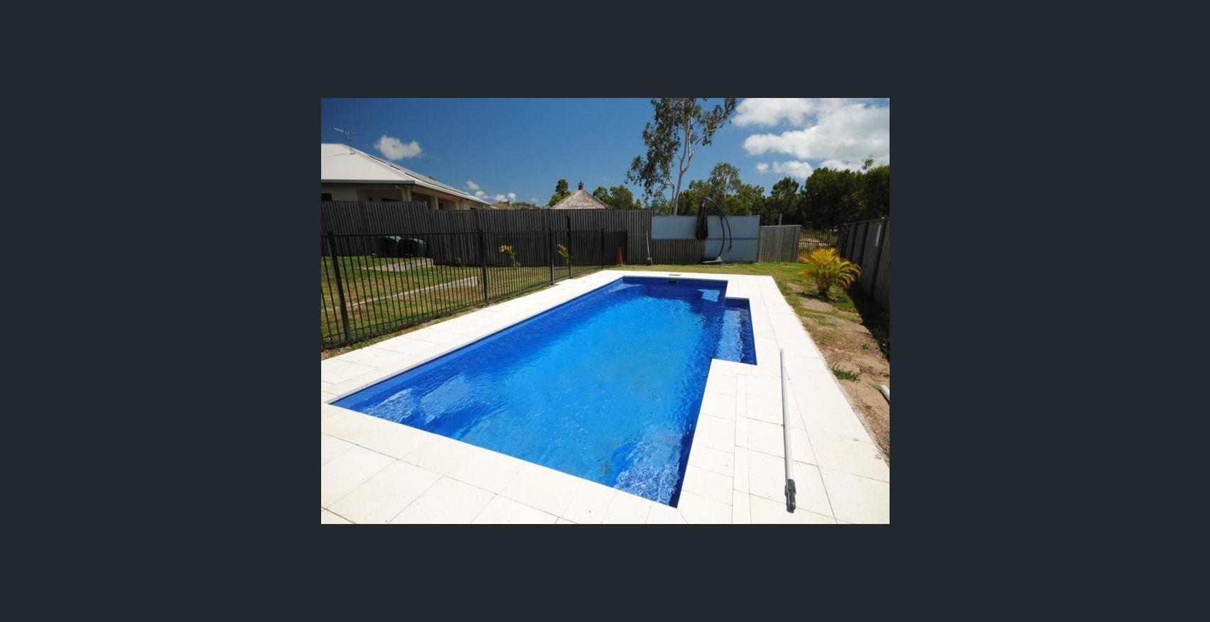 46 Hillock Crescent, Bushland Beach QLD 4818, Image 1