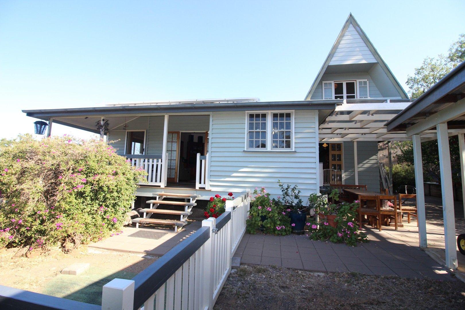 56 Montgomerie Street, Gayndah QLD 4625, Image 0