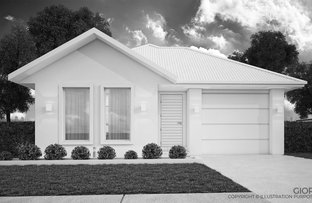 Picture of LOT 305 CRAFTER STREET, Davoren Park SA 5113