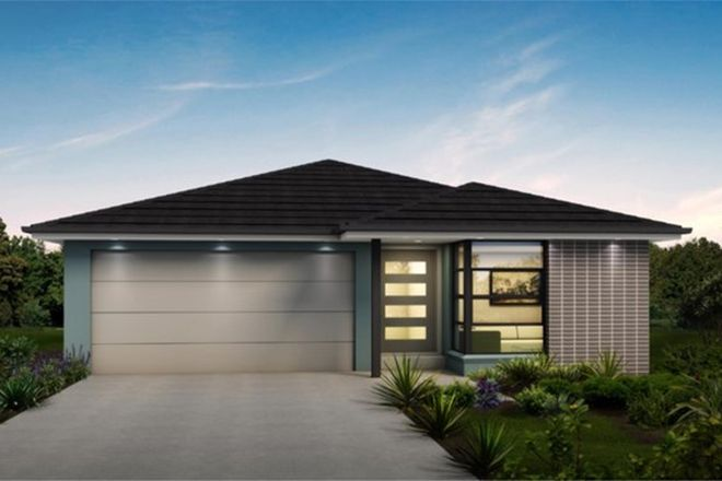 Picture of Lot 515 Proposed Road, SPRING FARM NSW 2570