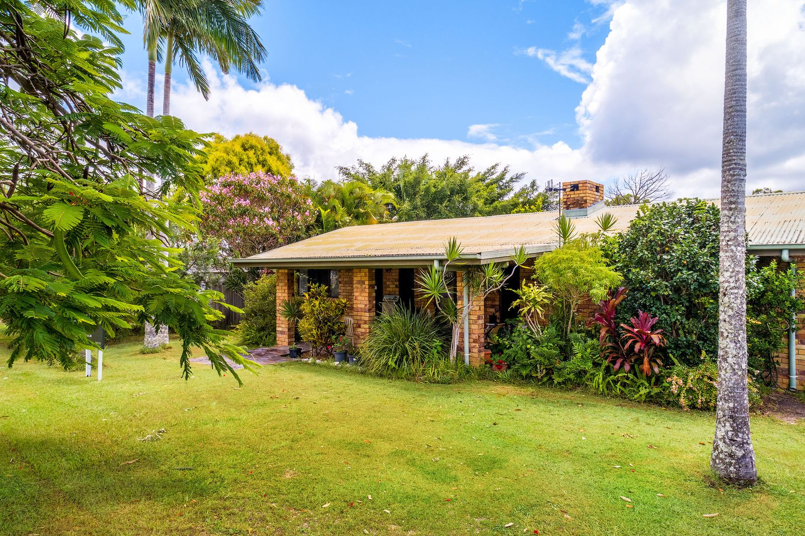 82 Emperor Street, Tin Can Bay QLD 4580, Image 2