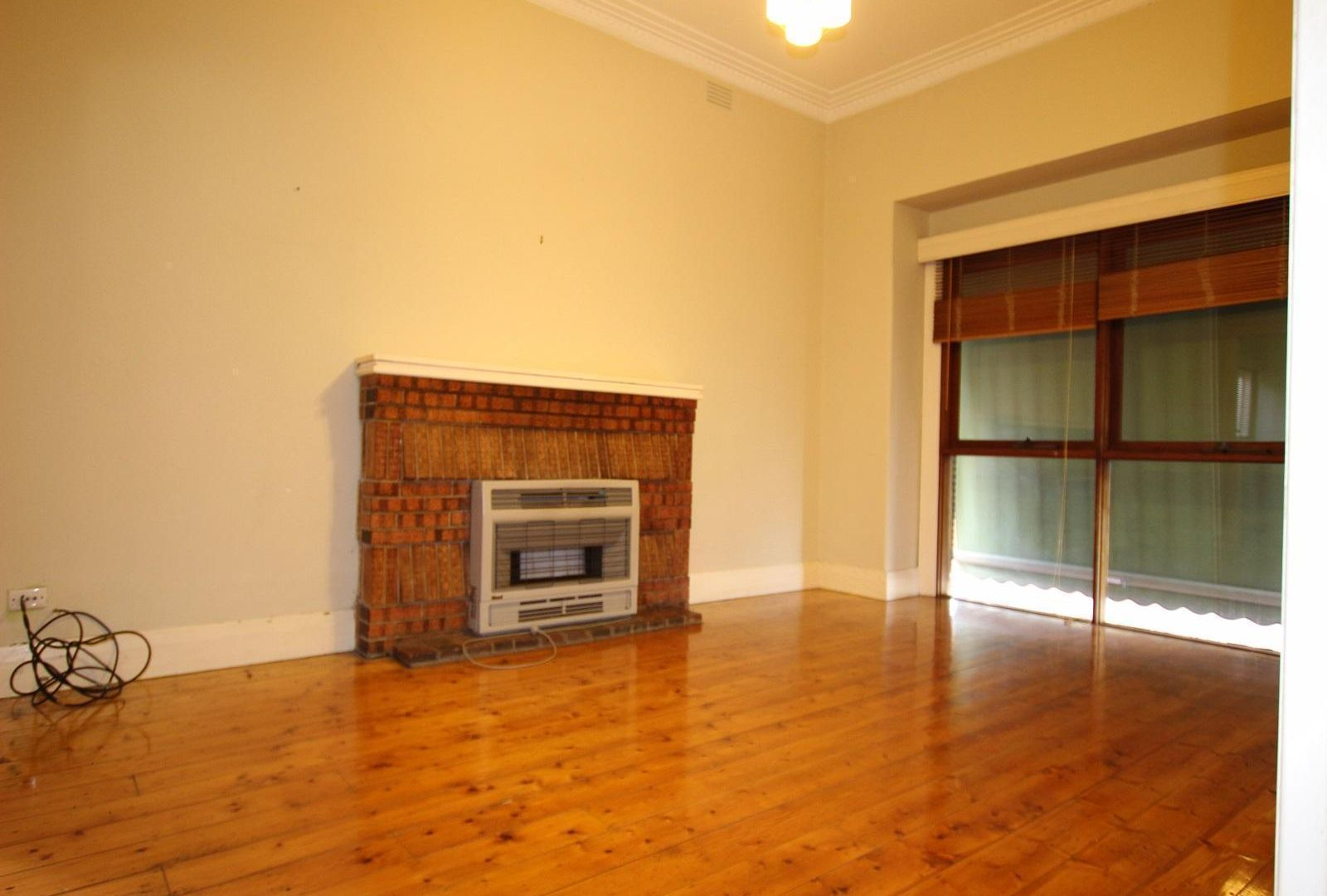 205 Mitchell Street, Northcote VIC 3070, Image 2