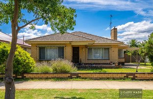 Picture of 38 Edwards Street, Wangaratta VIC 3677