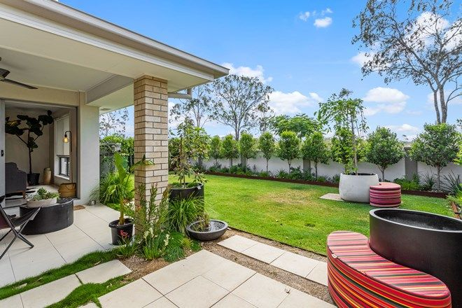 Picture of 2/294 Fischer Road, RIPLEY QLD 4306