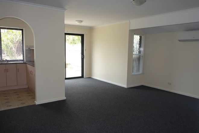Picture of 41 Lantern Drive, SEAFORD RISE SA 5169