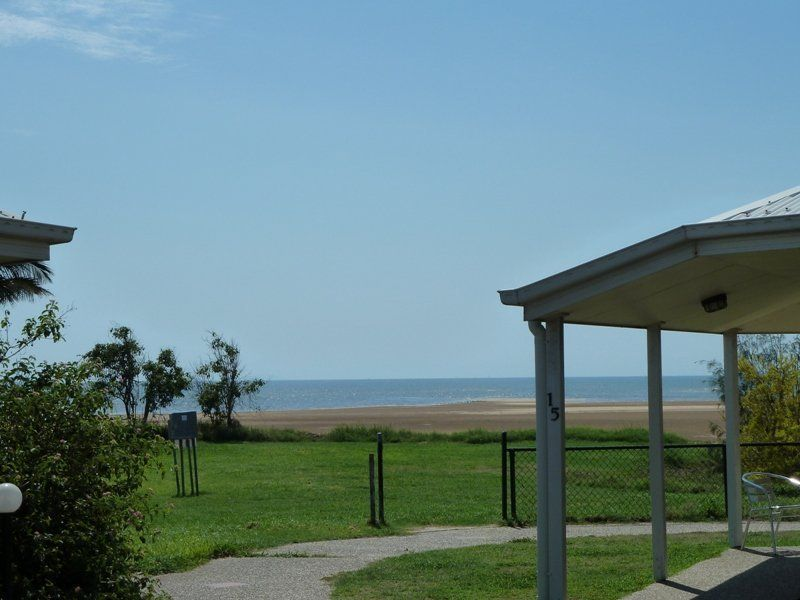 73 Illawong Drive, East Mackay QLD 4740, Image 1