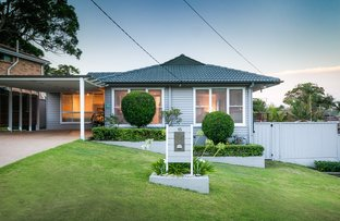 Picture of 15 Orion Street, Engadine NSW 2233
