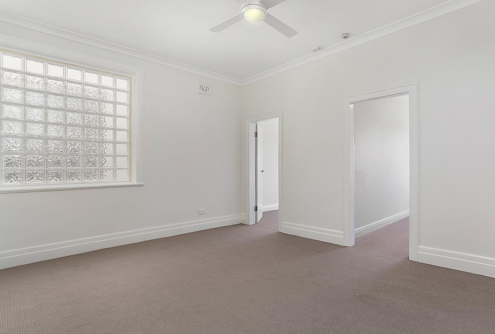 1/219 Coogee Bay Road, Coogee NSW 2034, Image 1