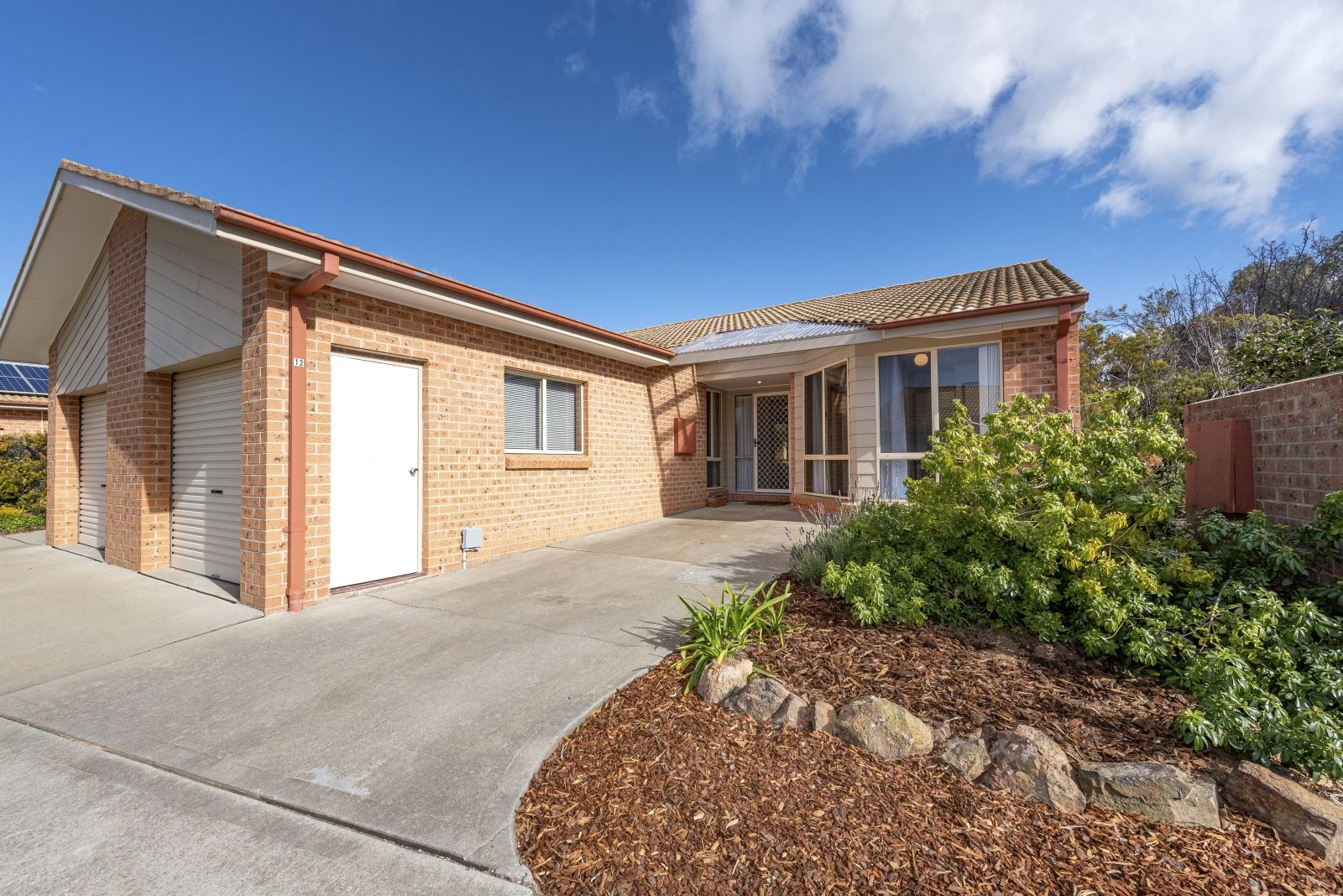 12/14 Flora Place, Palmerston ACT 2913, Image 0