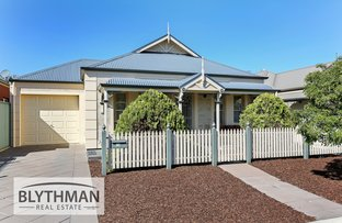 Picture of 14 Brimpton Avenue, Mawson Lakes SA 5095