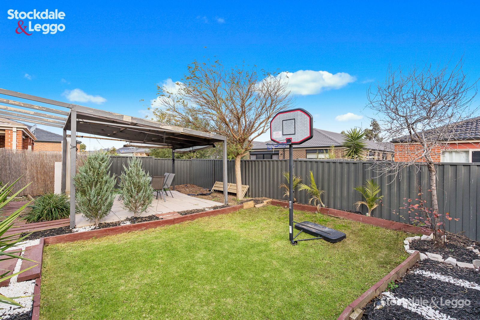7 Edenvale Street, Manor Lakes VIC 3024, Image 2