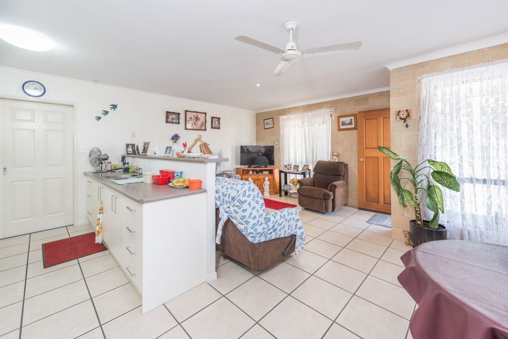 1-4/65 Gavin Street, Bundaberg North QLD 4670, Image 1