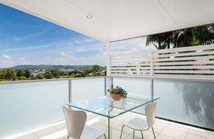 Picture of 49 Earl Street, Petrie Terrace QLD 4000