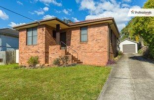 70 Yates Avenue, Dundas Valley NSW 2117