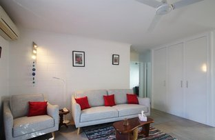 Picture of 10/12-16 Cannon Street, Manunda QLD 4870