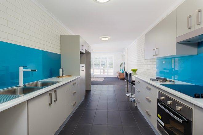 Picture of 2/2 Mulbinga Street, CHARLESTOWN NSW 2290