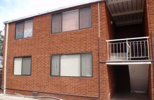 Picture of 1/12 Percy Street, St Albans VIC 3021