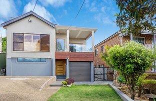 24 Raftree Street, Padstow Heights NSW 2211