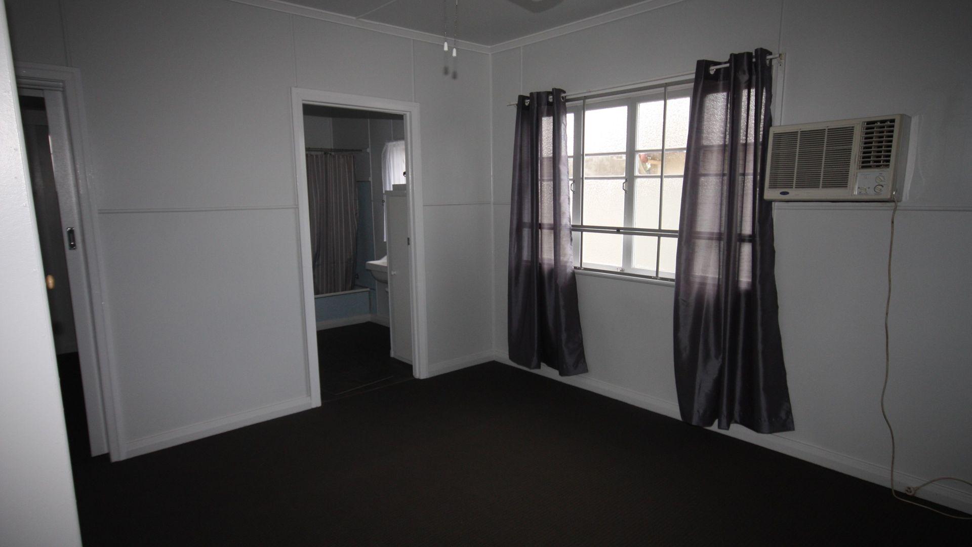 3/31 Washpool Street, Biloela QLD 4715, Image 2