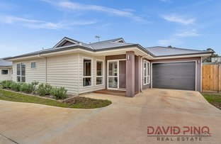 Picture of 3/17 Richardson Street, Riddells Creek VIC 3431