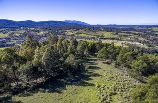 Lot 22 Cowderoy Street, Cobargo NSW 2550